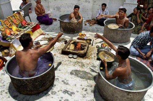 Shrauta Yagya Image.jpg.